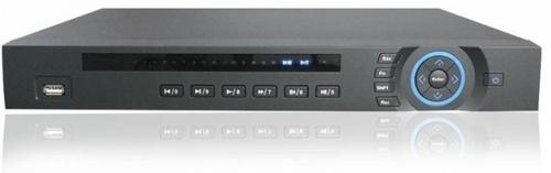 LC-DVR0802Q / BCS-DVR0802Q - Rejestratory 8-kanałowe