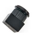 LC-265P Nano - Kamery miniaturowe