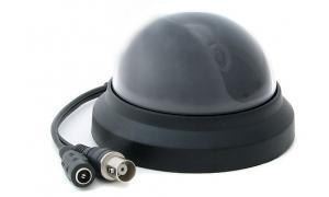KPC-132CP - Kamery kopułkowe