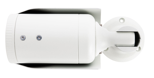 LC-800 AUTOZOOM - Kamery zintegrowane