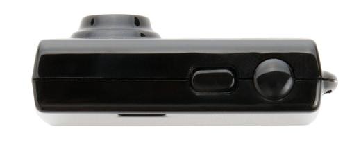LC-S988 - Kamery miniaturowe