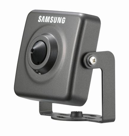 SCB-3021P - Kamery miniaturowe