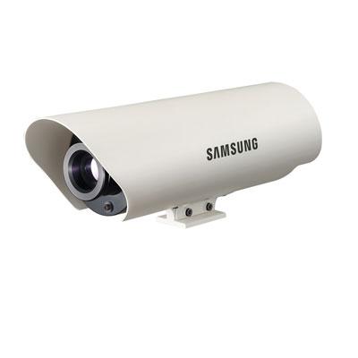 Samsung SCB-9060 - Kamery specjalne
