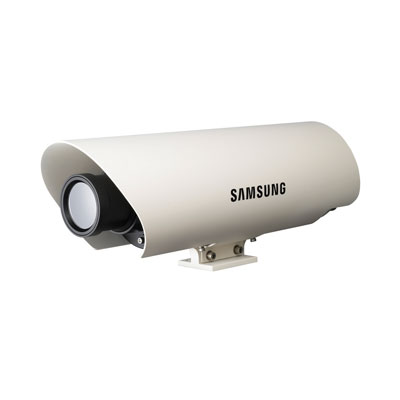 Samsung SCB-9080 - Kamery specjalne