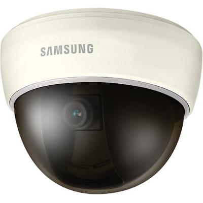 Samsung SCD-2020P - Kamery kopułkowe