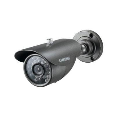 Samsung SCO-2040RP - Kamery zintegrowane