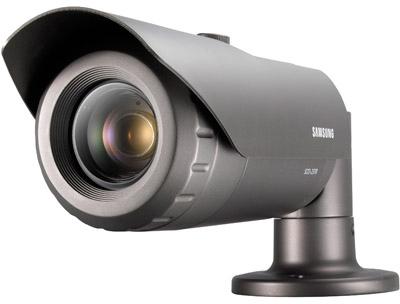 SCO-2370 - Kamery zintegrowane