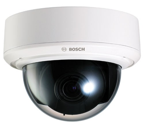 Bosch VDI-244V03-1 - Kamery kopułkowe