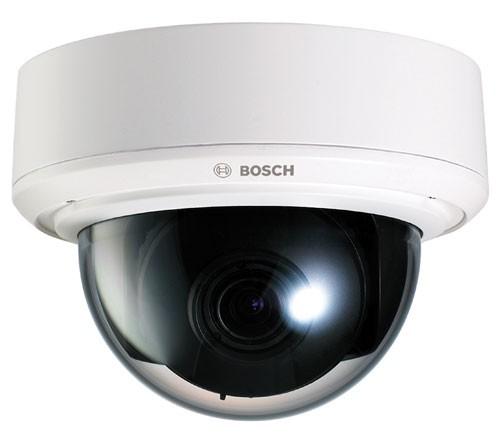 Bosch VDN-244V03-1H - Kamery kopułkowe