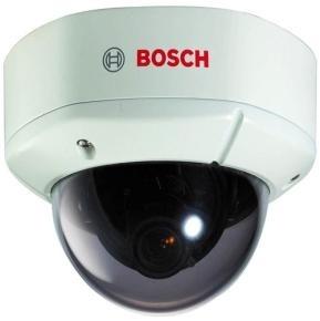 Bosch VDI-240V03-1H - Kamery kopułkowe