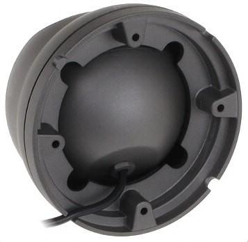 LC-SZ700 2,8-12 mm - Kamera kopułkowa Dzień/Noc - Kamery kopułkowe