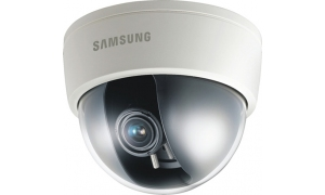Samsung SCD-2080P