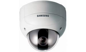 Samsung SCV-2120
