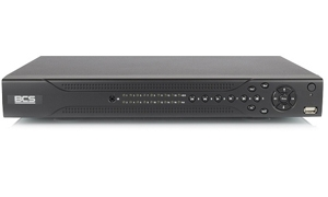 BCS DVR0804LE-AS