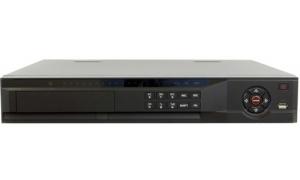 LC-DVR0804Q / BCS-DVR0804Q