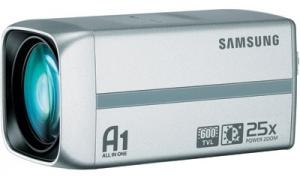 SCZ-2250