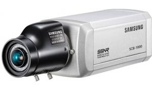 SCB-1000PH