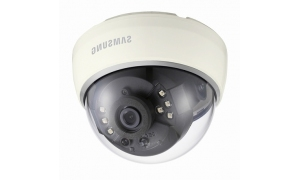 Samsung SCD-2020R