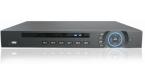 LC-DVR0801M / BCS-DVR0801M