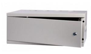 LC-R19-W4U350