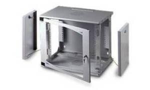 LC-R19-W10U405 Tecno