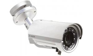 Bosch VTI-220V05-1