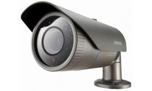 Samsung SCO-3080RP