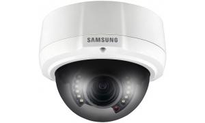 Samsung SCV-2082R