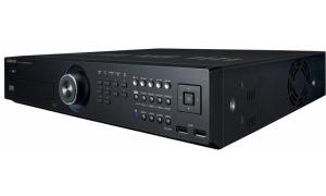 SRD-870DCP 500GB