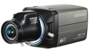 Samsung SHC-745 P