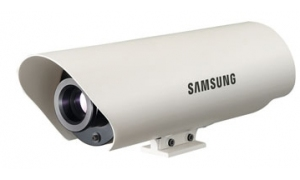 Samsung SCB-9060