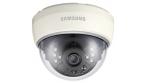 Samsung SCD-2042RP