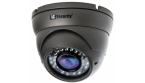 LC-S698 HYBRYDOWA 2,8 mm - Kamera kopułkowa