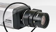Kamery kompaktowe